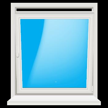 Aluminium Awning Windows Melbourne