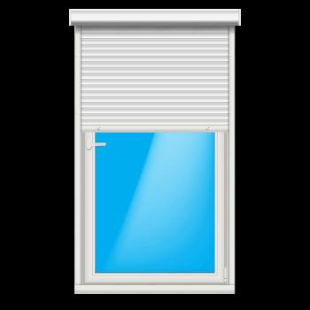 Window Fly Screen Melbourne