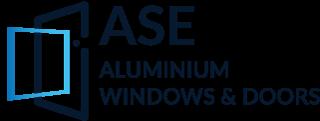 ASE ALUMINIUM WINDOW & DOORS
