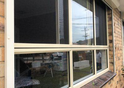 Sliding Window Company