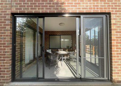 Aluminium Windows And Doors Melbourne